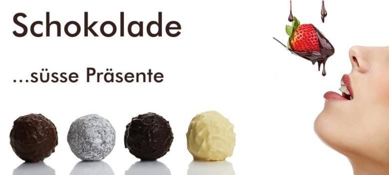 http://daspraesent.kulinariumshop.de/8-braende-likoere